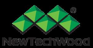 newtechwood timber partners
