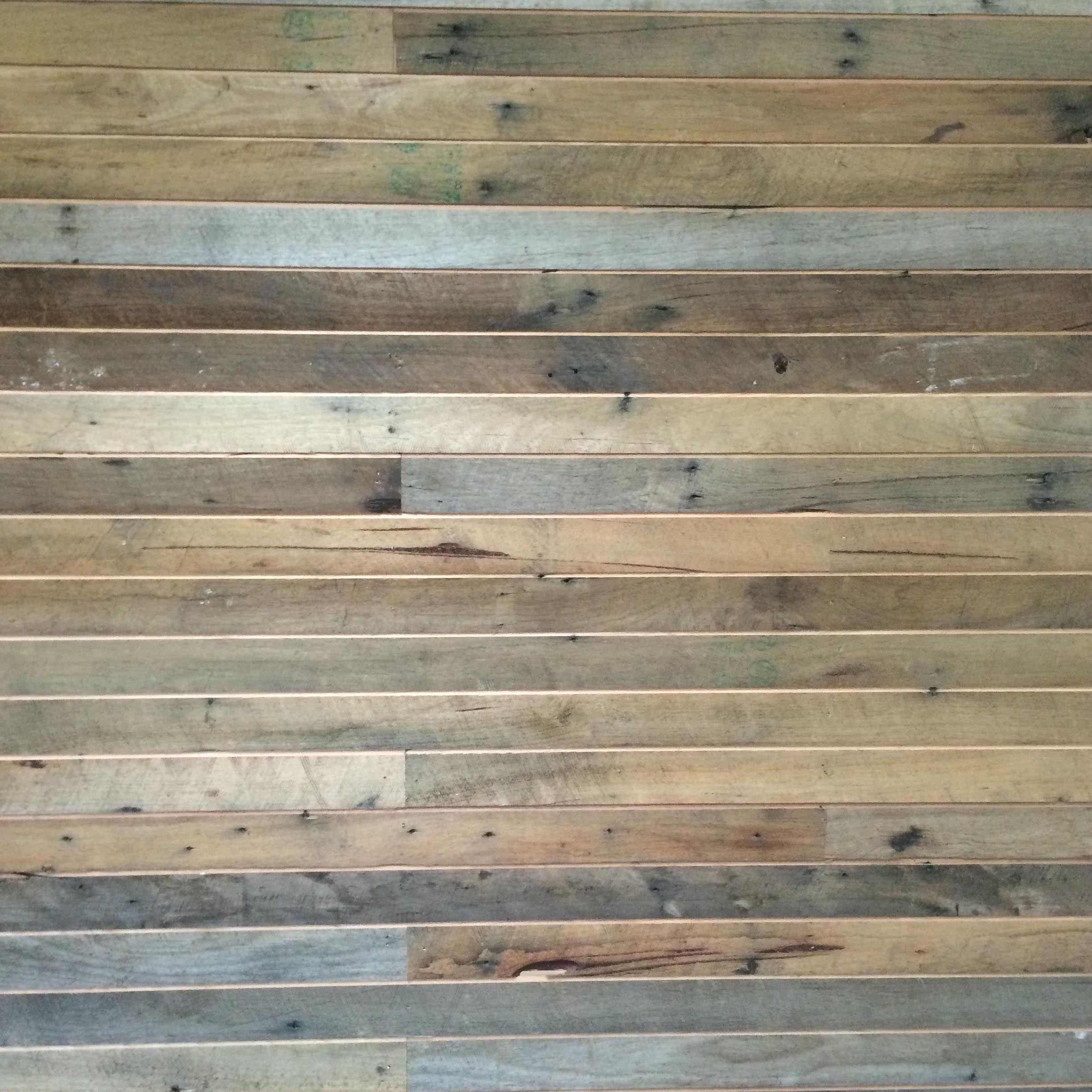 timber flooring suppliers
