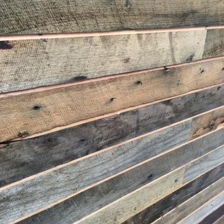 wood flooring melbourne
