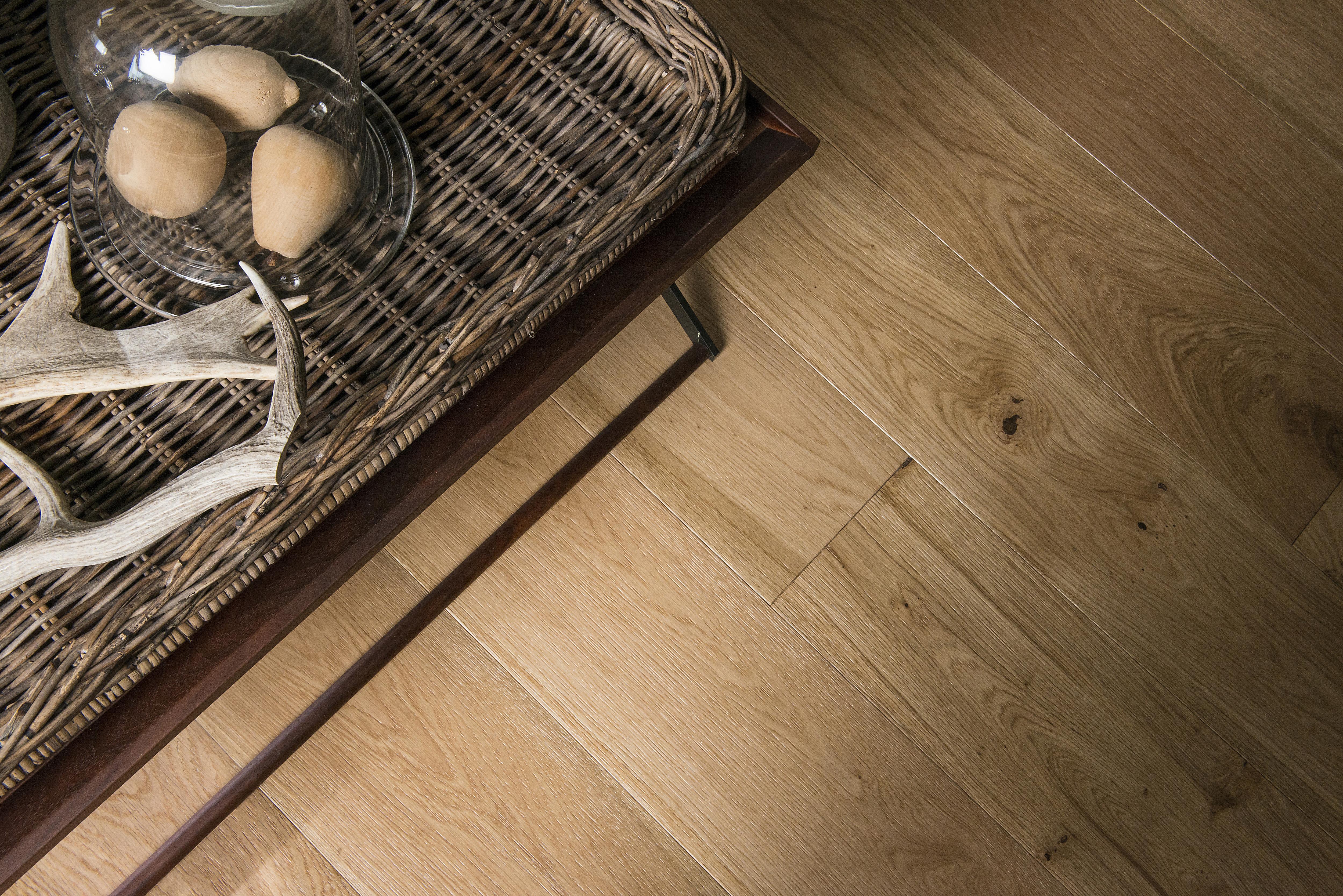 Engineered Flooring Melbourne