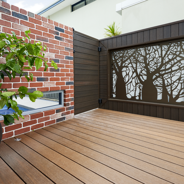 Custom Timber Services Melbourne