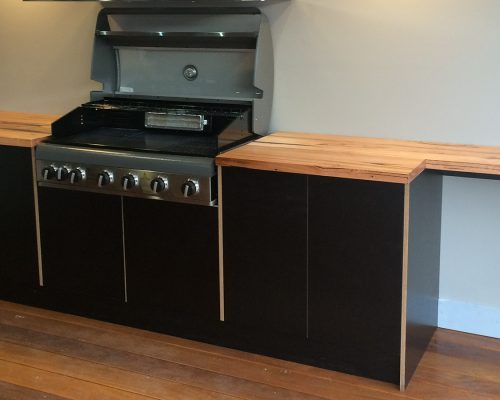 Kitchen Benchtops In Sunshine West